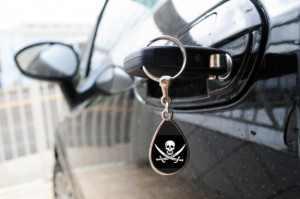 seguro pirata proteção veicular