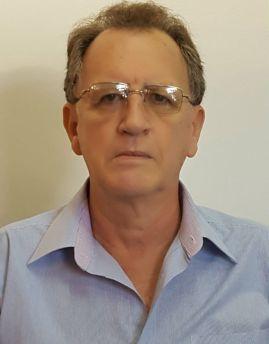 Salvador Franco