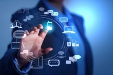 A-tecnologia-aproximando-clientes-e-empresas