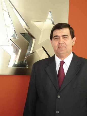 Francisco de Assis Fernandes