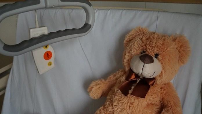 Seguradora apresenta seguro para tratamento de câncer infantil