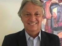 Carlos Colucci