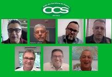 ccs-sp