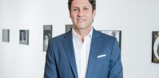 Jorge Mejía, CEO Seguros Sura