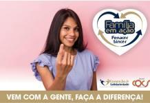 fenacor