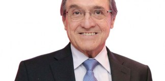 Carlos Alberto Sardenberg