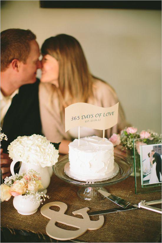 Bodas de Casamento  Guia Absolutamente Completo  Revista