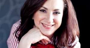 Manuela Gogu, Creative Director, Lowe&Partners