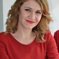 Denisa Iacoboaea, coordonatorul studiului Exact Cercetare si Consultanta
