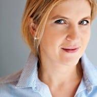 Dorota Zurkowska-Bytner