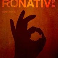 RONATIV_OK