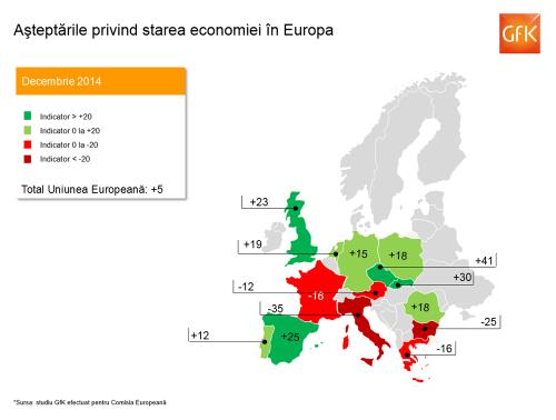 asteptarile privind starea economiei_T4_2014