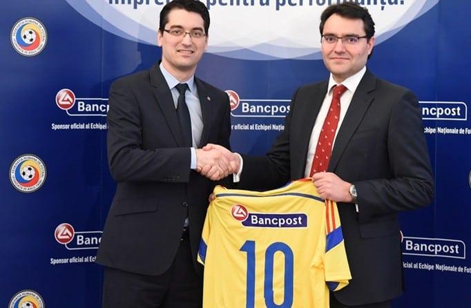 George Georgakopoulos Bancpost&Razvan Burleanu FRF_1