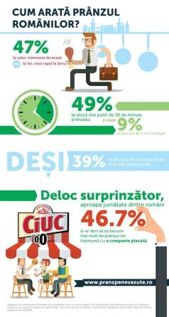 Infografic-ciuc-00-web