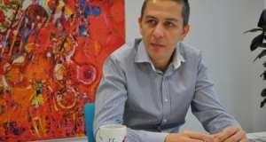 Iulian Stanciu_Director_General eMAG