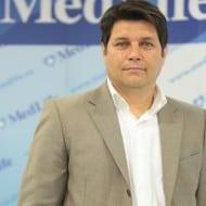 Nicolae Marcu_Director General MedLife