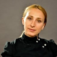 Andreea Nemens