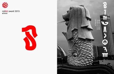 biz-singapore-typography