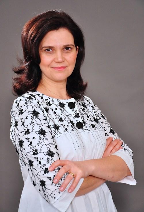 Nadia Tataru-1