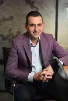 Mihai Madussi-XAPT-BizAustria