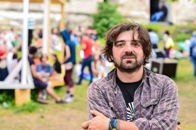 Iulian Angheluta_freemiorita