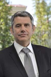 Frederic Banco-ALD