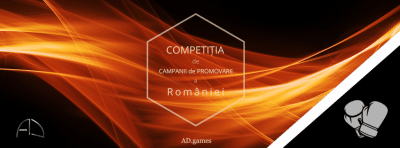 AD.games_01