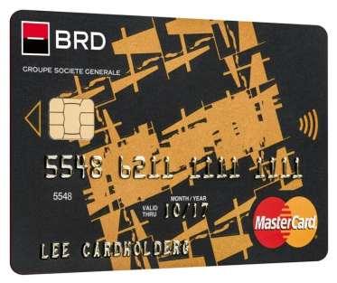 card-de-credit-brd-gold