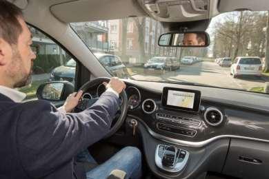 bosch1-bbm-22055_smart_car