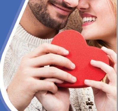dating și relație