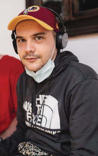 Andrei Huțuleac