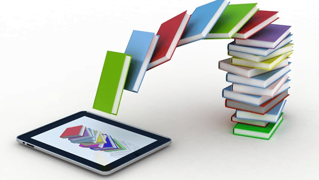 90 livros clássicos em língua portuguesa para download gratuito | Revista Bula