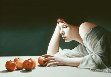 """""""Educação para a vida deveria incluir aulas de solidão"""""""