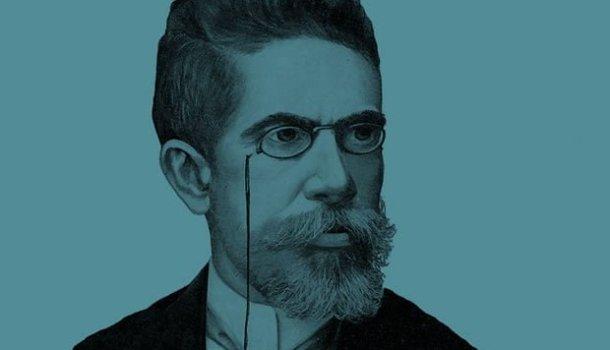 Discípula de Paulo Freire assassina Machado de Assis