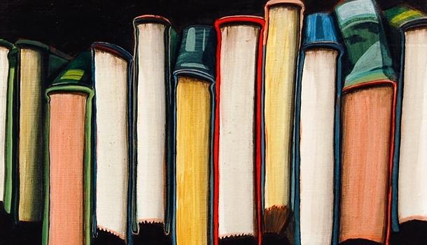 Os 12 livros mais vendidos da história