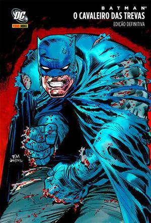 e5fd0ecf64364 Os 10 melhores quadrinhos de super-heróis de todos os tempos ...