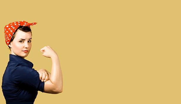 A dor e a delícia de ser mulher