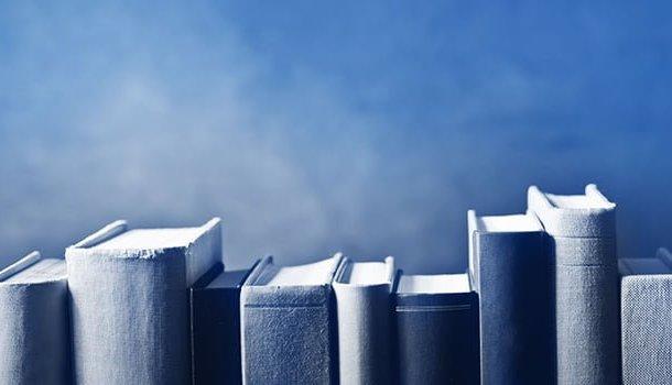 As 50 palavras mais belas da literatura em língua portuguesa