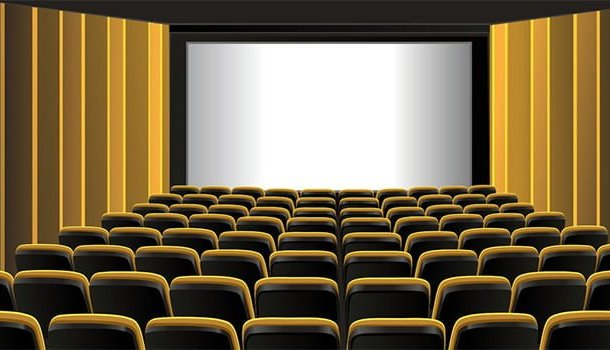 21 páginas do Facebook que todo amante do cinema precisa conhecer