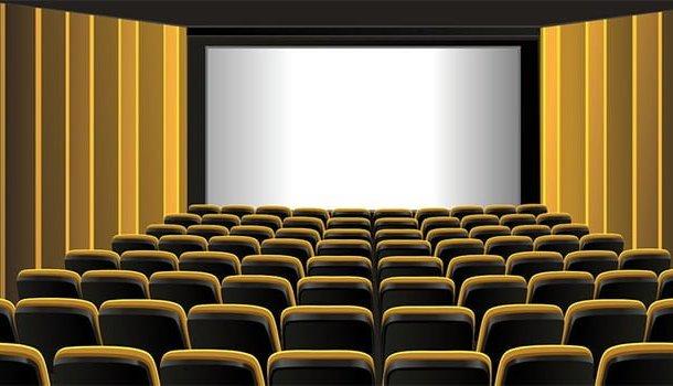 21 pginas do facebook que todo amante do cinema precisa conhecer 21 pginas do facebook que todo amante do cinema precisa conhecer stopboris Image collections