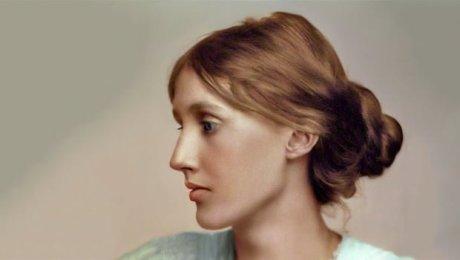 Virginia Woolf tentou 'curar' sua loucura pelo suicídio