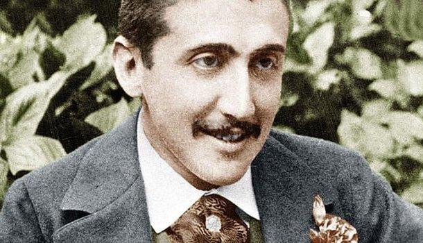 A casa de Proust na 'busca' de um amigo: quase uma crônica