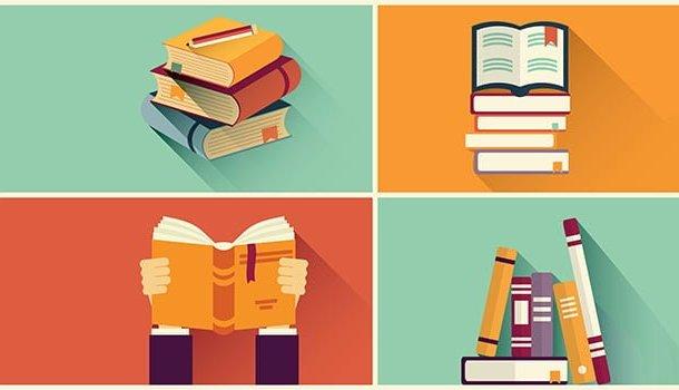 Quatro novidades do mercado editorial que todo leitor precisa conhecer