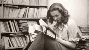 Uma Livraria em Berlim, de Françoise Frenkel, um pequeno diamante para o cérebro