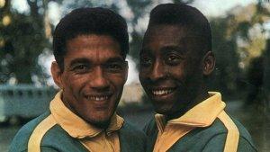 A verdadeira melhor Seleção Brasileira de futebol de todos os tempos