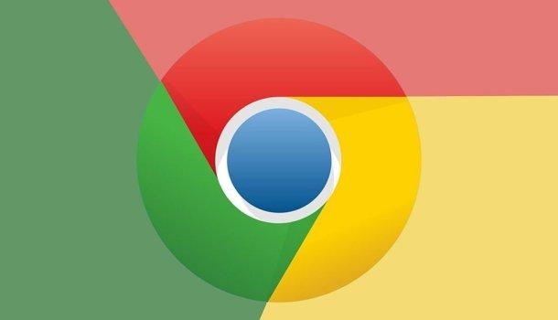Quatro extensões do Chrome indispensáveis para amantes de arte