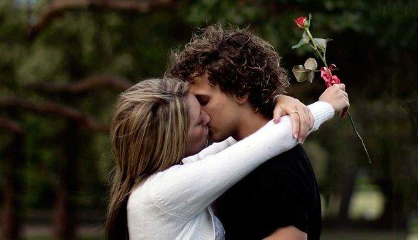 24 presentes culturais para não errar no Dia dos Namorados