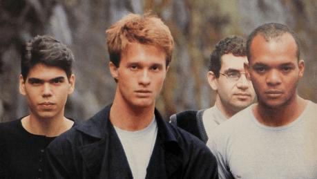Legião de A a Z: 103 músicas comentadas, da pior à melhor