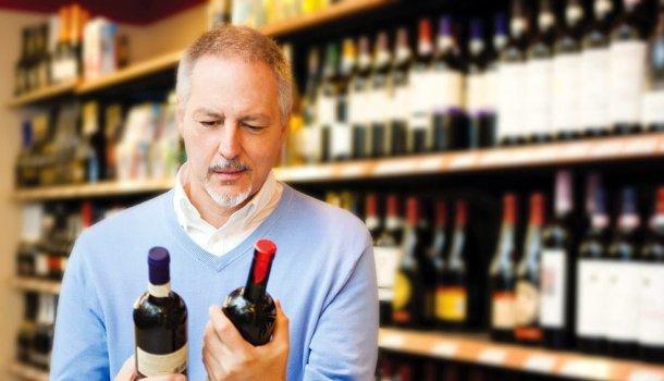 Resultado de imagem para Os melhores vinhos de supermercado