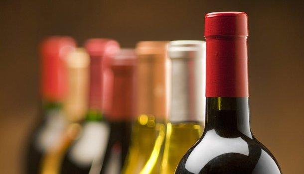 Os 34 melhores vinhos de 2017, segundo a World Wine Awards